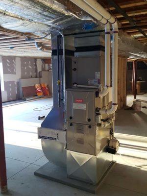 boiler and furnace repairs, boiler and furnace services, boiler repair MA, heating, furnace repair MA