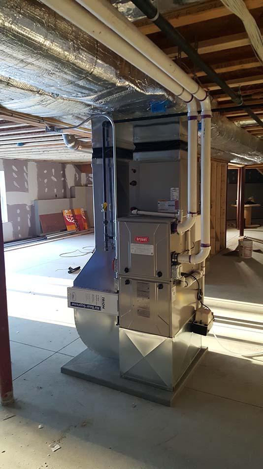 boiler and furnace repairs, boiler and furnace services, boiler repair MA, furnace repair MA