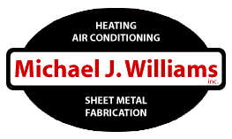Michael J. Williams, Inc.