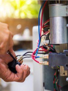 furnace, furnace repair, furnace cleaning